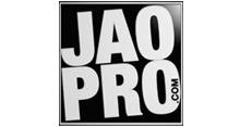 Jao Pro