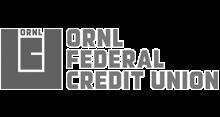 ORNL-Federal-Credit-Union