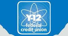 Y12 Federal Credit Union