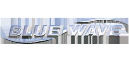 blue-wave