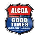 alcoa good times