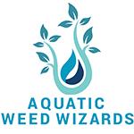aquatic weed wizards
