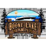 Boone Lake Marina
