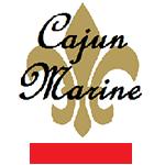 cajun-marine