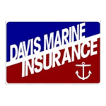 davis marine insurance