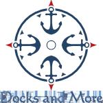 docks and more