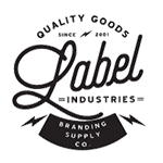 label industries