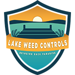 lake weed controls