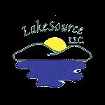 lakesource llc