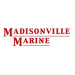 madisonville-marine