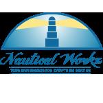 Nautical Worx