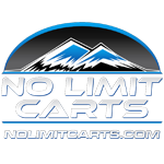 no-limit-carts