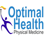optimal-health