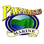 paradise marine
