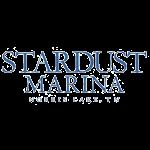 stardust marina