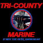 tri-county marine