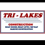 tri lakes construction