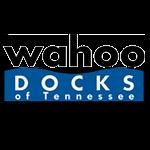 whaoo docks