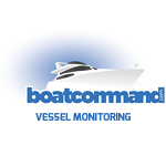 boat-command