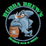 bubba-brews