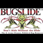 bugslide