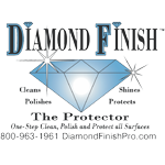 diamond-finish