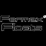 formex-floats