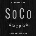 soco-swings