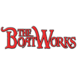 the-boat-works