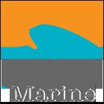 RMP Marine